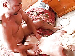 Interracial granny 162.smyt - 37:20