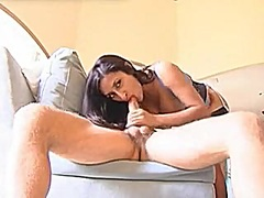 riding, job, white, oral, mother