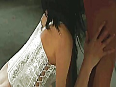 Live bdsm with miho an...